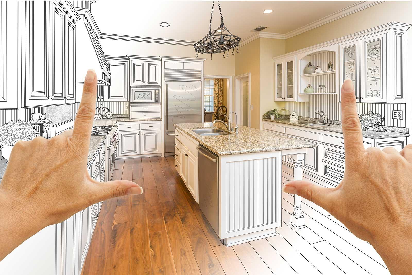 Full Service Rhode Island Contractor Ark Home Improvement